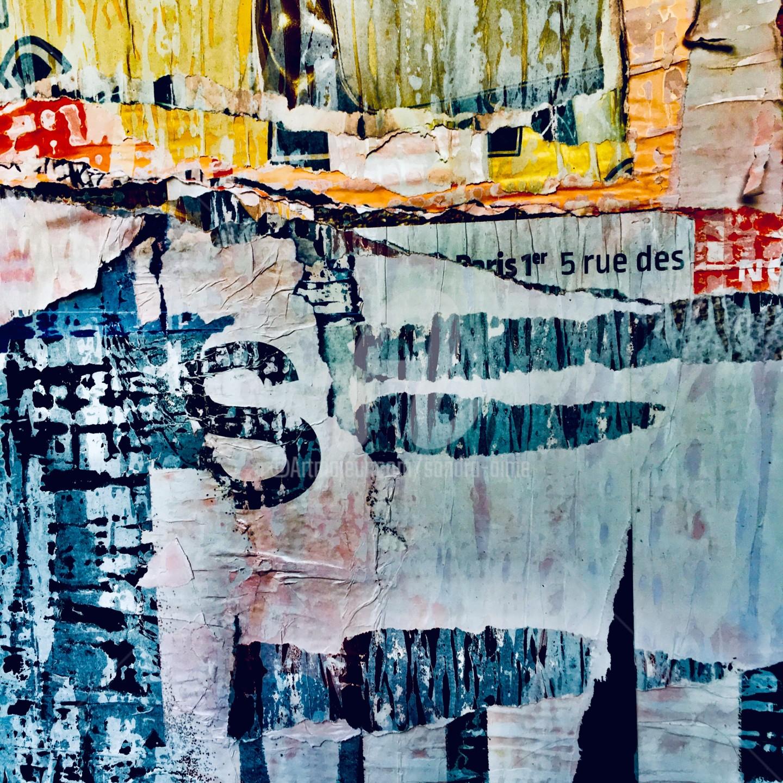Sandra Aime - «5, rue des astronautes»