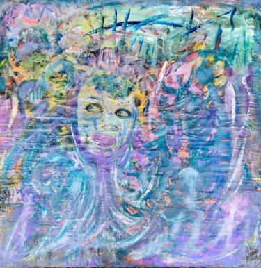 «La Vénus de la Manche»
